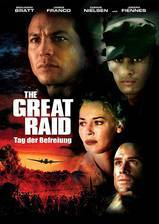 Movie The Great Raid