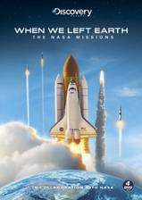 Movie When We Left Earth: The NASA Missions