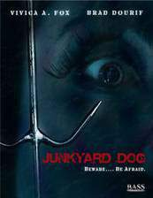 Movie Junkyard Dog