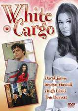 Movie White Cargo