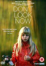 Movie Don't Look Now