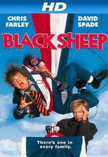 Movie Black Sheep