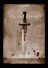 Movie Blood River