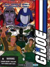 Movie G.I. Joe