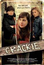 Movie Crackie