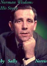 Movie Norman Wisdom: His Story