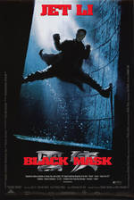 Movie Black Mask