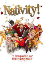 Movie Nativity!