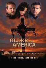 Movie Older Than America