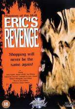Movie Phantom of the Mall: Eric's Revenge