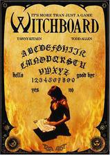 Movie Witchboard