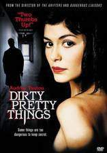 Movie Dirty Pretty Things