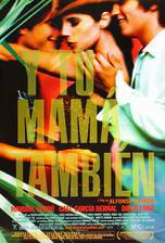 Movie Y Tu Mama Tambien (And Your Mother Too)