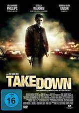 Movie Transparency (Takedown)