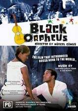 Movie Black Orpheus