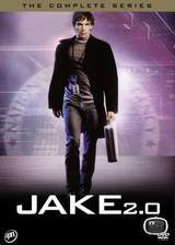 Movie Jake 2.0