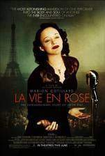 Movie La Vie en Rose