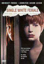 Movie Single White Female
