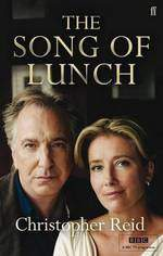 Movie The Song of Lunch