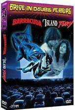 Movie Barracuda