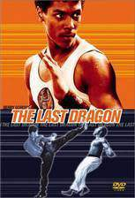 Movie The Last Dragon