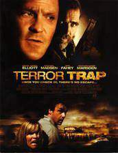 Movie Terror Trap