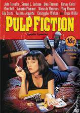 Movie Pulp Fiction