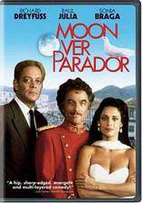 Movie Moon Over Parador