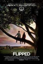 Movie Flipped