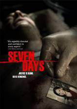 Movie Seven Days