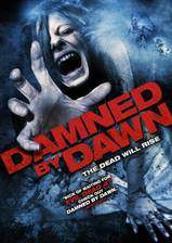 Movie Damned by Dawn