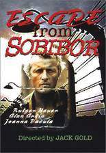 Movie Escape from Sobibor