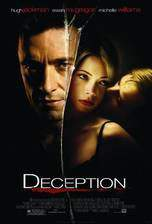 Movie Deception