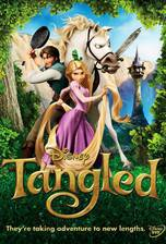 Movie Tangled