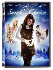 Movie Sarah's Choice