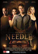 Movie Needle
