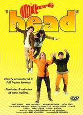 Movie Head