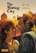 Movie The Waiting City