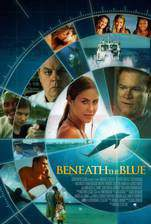 Movie Beneath the Blue