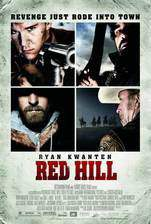 Movie Red Hill