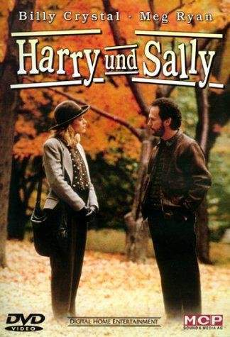 watch when harry met sally online download movie when harry met sally download free. Black Bedroom Furniture Sets. Home Design Ideas