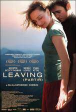 Movie Leaving