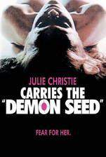 Movie Demon Seed