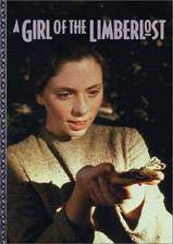 Movie A Girl of the Limberlost
