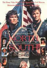 Movie North and South