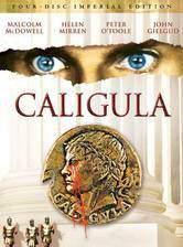 Movie Caligula