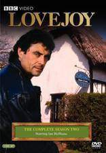Movie Lovejoy