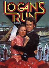 Movie Logan's Run