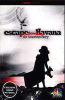 Escape from Havana: An American Story