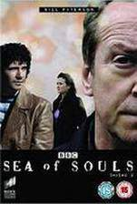 Movie Sea of Souls